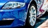 Shine Pro Mobile Auto Detailing Coupons