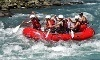 Triad River Tours Coupons
