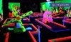 Glowgolf Coupons