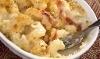 Renee Allen's Mac & Cheese & More Coupons