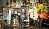 Genius Gin Distillery Coupons
