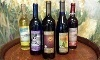Hinnant Family Vineyards Coupons