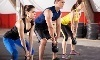 Crossfit East Providence Coupons