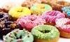 Big Bad Baby Donuts Coupons
