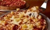 Jimbo's Pizza and Buffet Coupons