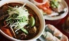Pho Dakao Coupons