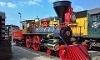Illinois Railway Museum Coupons