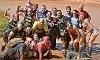 Gladiator Rock'n Run Coupons