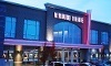 Esquire, Mariemont & Kenwood Theatres Coupons