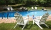 Hampton Terrace Bed and Breakfast Inn Coupons