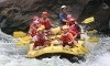 USA Raft Coupons