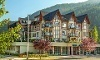 Harrison Lake View Resort Coupons