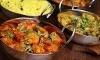 Madras Restaurant Coupons