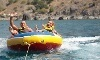 Adventure Tubing Expedition Coupons