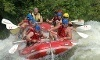 U.S. Rafting Coupons