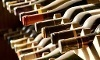 The Wine Institute at Wine Warehouse Coupons