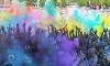 The Color Run Fairbanks Coupons