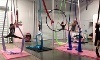 Polecats Aerial Fitness Coupons