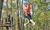 Eco Zipline Tours Coupons