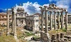 9-Day Italy Vacation with Airfare from Keytours Vacations Coupons