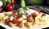 Brooklyn Bistro Coupons