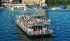 Lake Coeur d'Alene Cruises Coupons