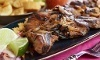 Palm Beach Jerk and Caribbean Culture Festival Coupons