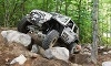 Bundy Hill Off Road Coupons