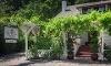 Calistoga Wine Way Inn Coupons