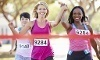 Susan G. Komen Race for the Cure - Cleveland Coupons