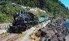 Oregon Coast Scenic Railroad Coupons