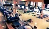 Grand Central Restaurant and Bowling Lounge Coupons