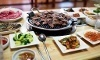 Miga Korean BBQ Coupons