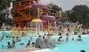 Splash Island Waterpark Coupons