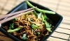 SangKee Noodle House Coupons