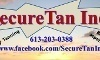 SecureTan Inc. Coupons