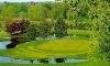 Prairie Isle Golf Club Coupons