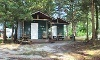 Turtle Run Campground Coupons