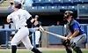 Staten Island Yankees Coupons