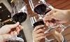 Wine A Bit Coronado Coupons