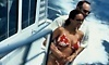 Ocean Joy Cruises Coupons