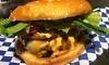 Cowabunga Burgers Coupons