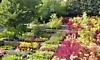 Greer Gardens Coupons