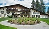 Alpen Rose Inn Coupons