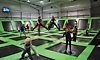 High Elevations Trampoline Park Coupons