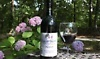 Traver Home Winery Coupons