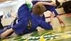 Joao Crus Brazilian Jiu-jitsu Coupons