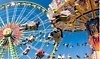 Freedom Fest State Fair NJ Coupons