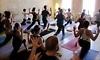Yoga Ward Coupons