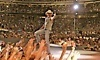 Kenny Chesney's The Big Revival Tour feat. Chase Rice Coupons